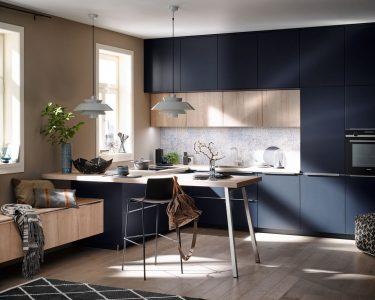 Küche Erweitern Küche Küche Erweitern 1097 6000 Alteiche Sand Samtblau Mattlack Hcker Kchen Nolte U Form Mintgrün Nobilia Deckenlampe Einbauküche Mit Elektrogeräten Led