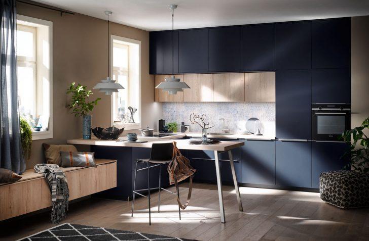 Medium Size of Küche Erweitern 1097 6000 Alteiche Sand Samtblau Mattlack Hcker Kchen Nolte U Form Mintgrün Nobilia Deckenlampe Einbauküche Mit Elektrogeräten Led Küche Küche Erweitern