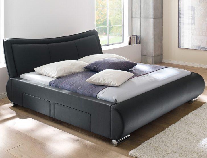 Medium Size of Ikea Bett 180x200 Schwarz Schwarzbraun Holz Stauraum Hemnes Malm Leder Brimnes Polsterbett Lando Cm 4 Schubkasten Doppelbett Mit Schubladen 160x200 140x220 Bett Bett 180x200 Schwarz