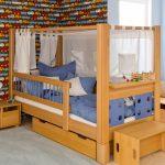 Coole Betten Kindermbel Mitwachsend Bei Ikea Ebay Mädchen Musterring Antike Schlafzimmer 180x200 Münster Ausgefallene Jabo Massivholz Berlin Günstige Für Bett Coole Betten