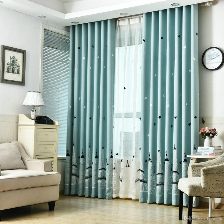 Medium Size of Fenster Vorhnge Fr Wohnzimmer Schlafzimmer Teppich Set Günstig Landhausstil Weiß Gardinen Romantische Lampe Kronleuchter Lampen Led Vorhänge Schlafzimmer Vorhänge Schlafzimmer