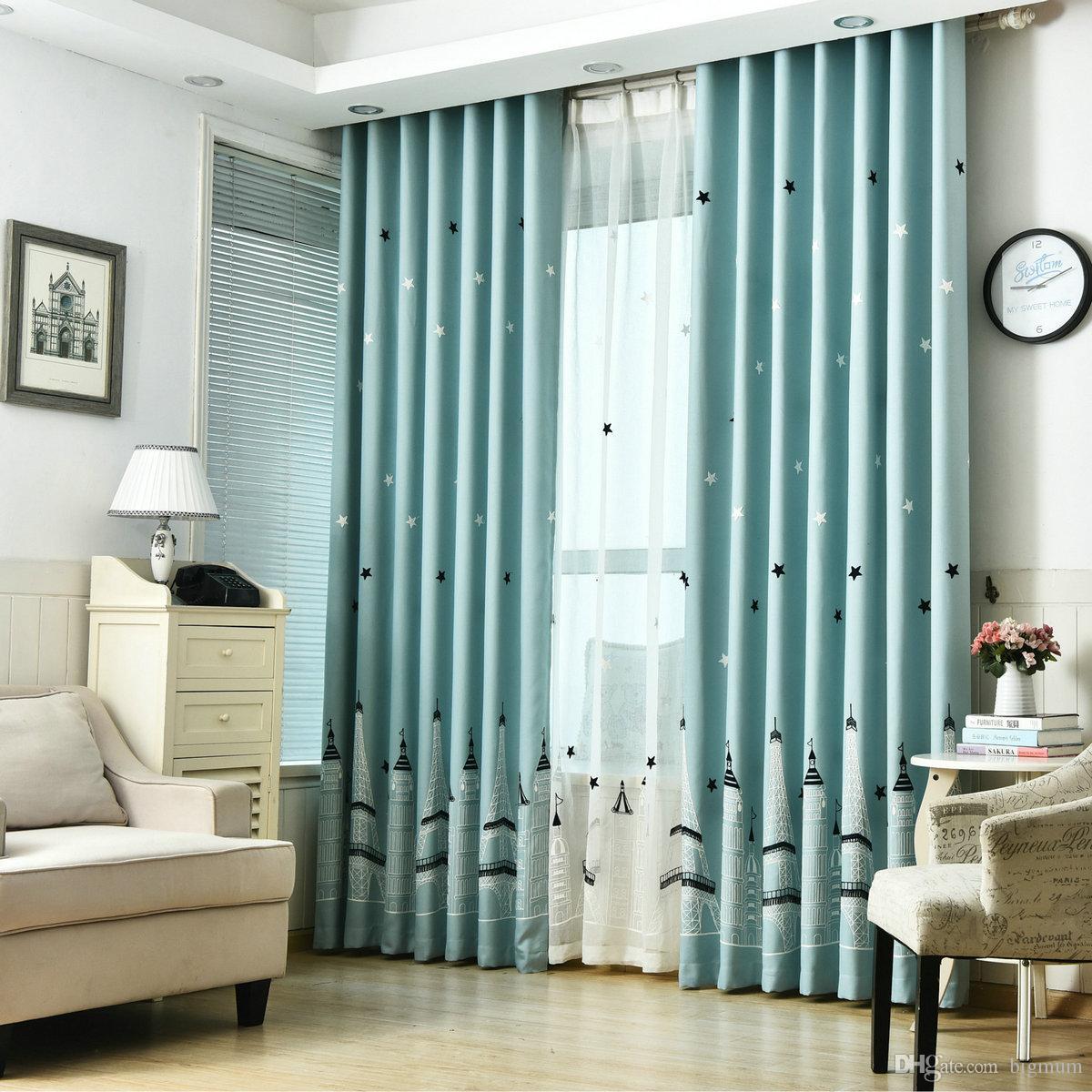 Full Size of Fenster Vorhnge Fr Wohnzimmer Schlafzimmer Teppich Set Günstig Landhausstil Weiß Gardinen Romantische Lampe Kronleuchter Lampen Led Vorhänge Schlafzimmer Vorhänge Schlafzimmer