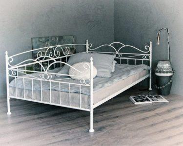 Französische Betten Bett Französische Betten 140x200 Trend Sofa Bett In Weiss Ecru Transparent Kupfer Massiv Schramm Poco Runde Trends 160x200 Innocent Kaufen Paradies Kopfteile Für