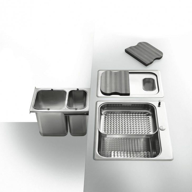 Medium Size of Abfallbehälter Küche Abfallbehlter Fr Kchen Einbau Edelstahl Modern F 534 2b Fliesen Für Stengel Miniküche Abluftventilator Wasserhahn Unterschränke Küche Abfallbehälter Küche