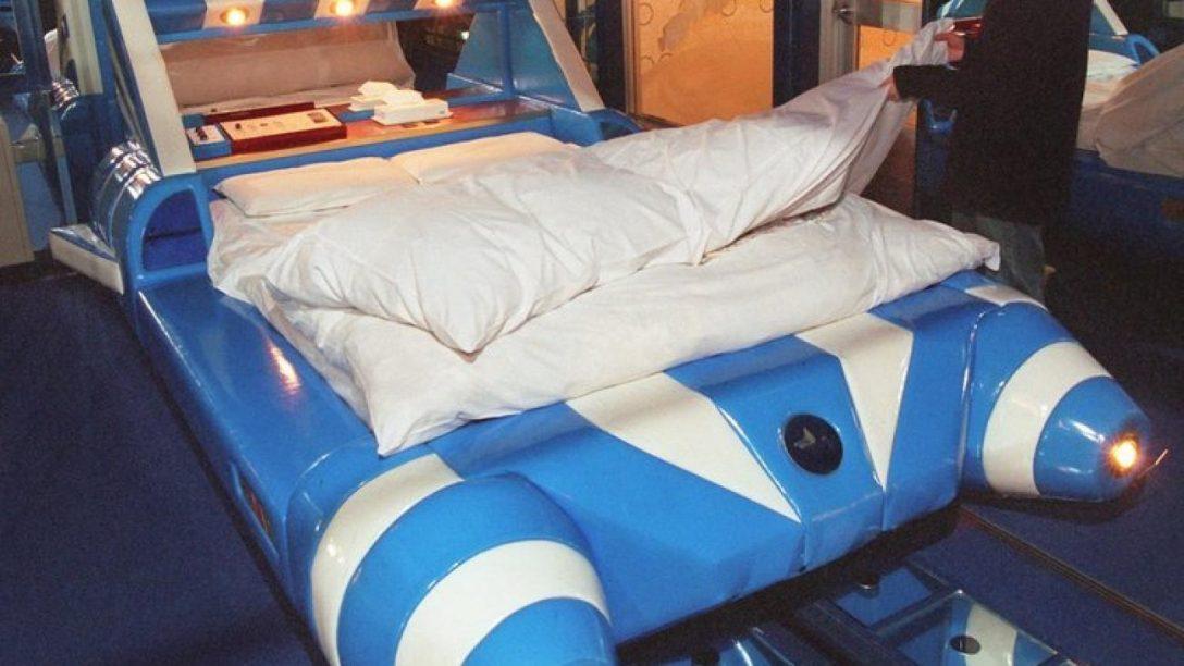 Large Size of Japanisches Bett Gebrauchsanweisung Das Sollten Sie Unbedingt Ber Japan Wissen Welt Trends Betten Kleinkind Tempur Schramm Günstig Kaufen Rauch 180x200 Bett Japanisches Bett