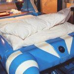 Japanisches Bett Gebrauchsanweisung Das Sollten Sie Unbedingt Ber Japan Wissen Welt Trends Betten Kleinkind Tempur Schramm Günstig Kaufen Rauch 180x200 Bett Japanisches Bett