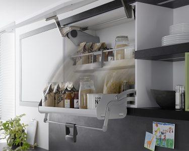 Hängeschrank Küche Küche Glas Hängeschrank Küche Buche Ikea Hängeschrank Küche Scharnier Eckschrank Hängeschrank Küche Edelstahl Hängeschrank Küche
