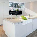 Glasbilder Küche Küche Glasbild Küche Anbringen Glasbilder Küche 40 X 60 Glasbilder Küche 3 Teilig Klebefieber Glasbilder Küche