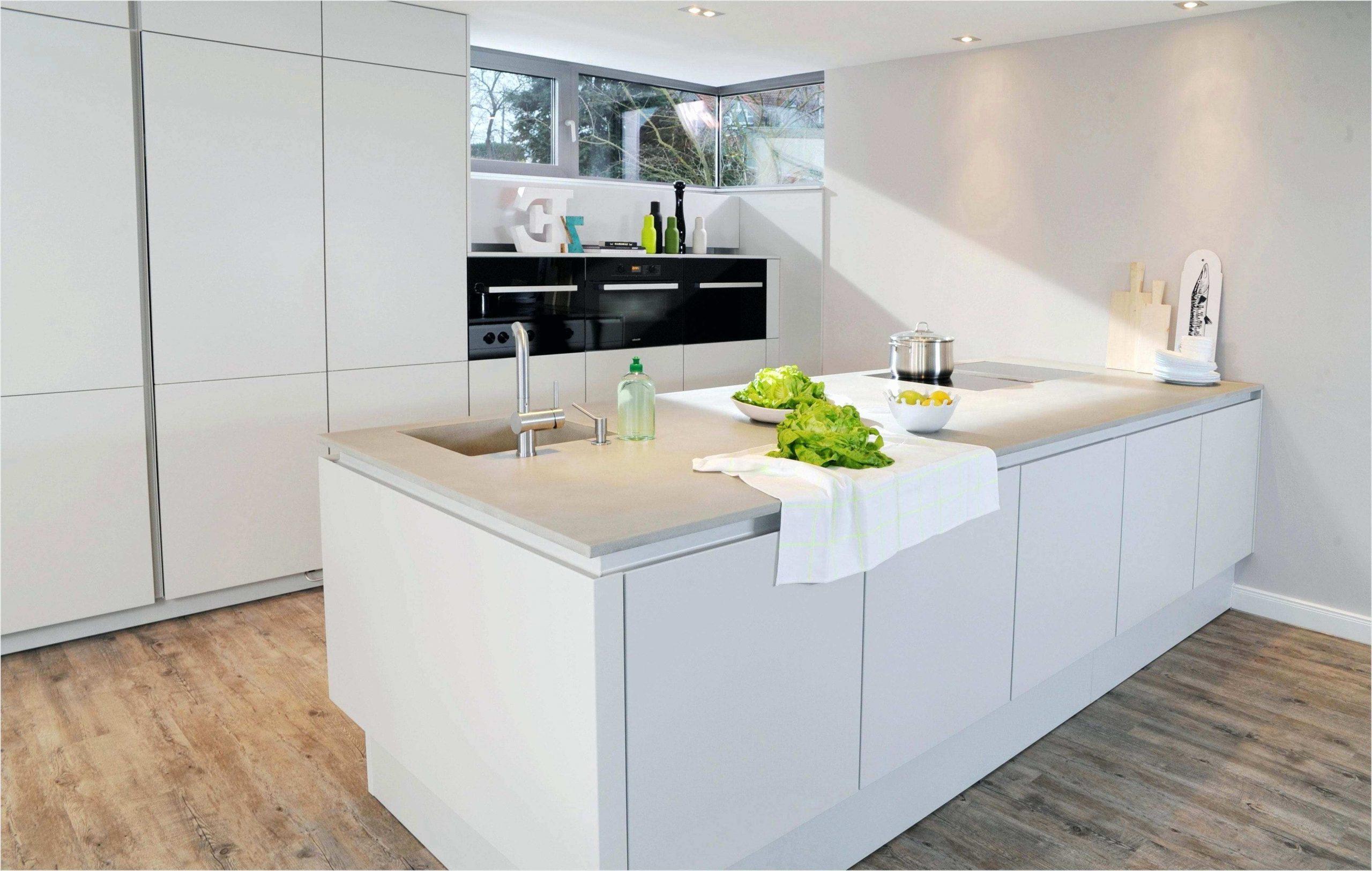 Full Size of Glasbild Küche Anbringen Glasbilder Küche 40 X 60 Glasbilder Küche 3 Teilig Klebefieber Glasbilder Küche Küche Glasbilder Küche