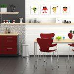 Glasbilder Küche Küche Glasbild Küche Lavendel Wand Glasbilder Für Küche Klebefieber Glasbilder Küche Glasbild Küche 120x40