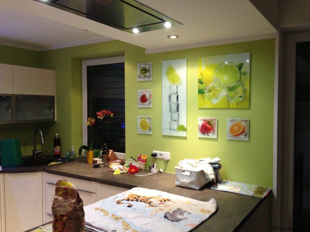 Full Size of Glasbild Küchenrückwand Moderne Glasbilder Küche Glasbilder Küchenrückwand Glasbild Küche Zitrone Küche Glasbilder Küche