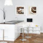 Glasbilder Für Die Küche Glasbilder Küche 50x125 Glasbilder Küche 3 Teilig Glasbilder Küche Hornbach Küche Glasbilder Küche