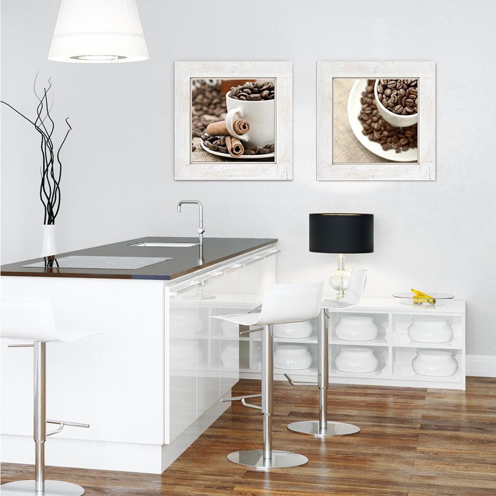 Full Size of Glasbilder Für Die Küche Glasbilder Küche 50x125 Glasbilder Küche 3 Teilig Glasbilder Küche Hornbach Küche Glasbilder Küche