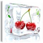 Glasbilder Für Küche Obi Glasbilder Für Die Küche Glasbilder Küche Spritzschutz Glasbild Küche Groß Küche Glasbilder Küche