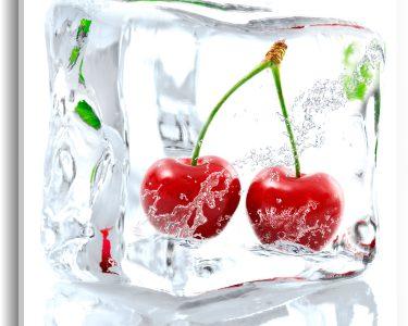 Glasbilder Küche Küche Glasbilder Für Küche Obi Glasbilder Für Die Küche Glasbilder Küche Spritzschutz Glasbild Küche Groß