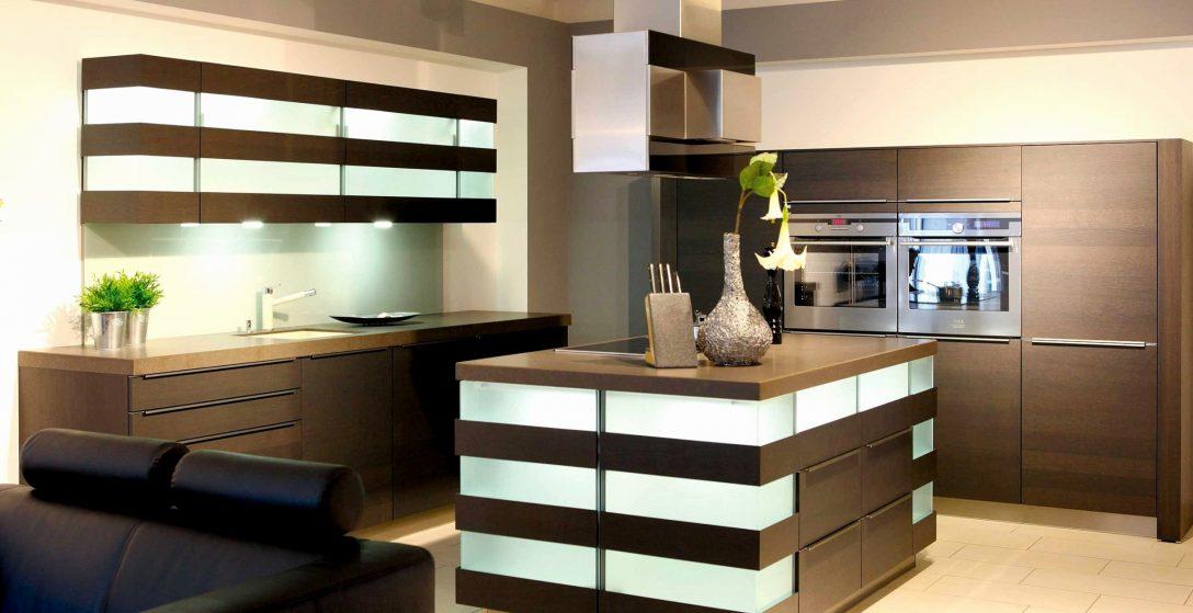 Large Size of Glasbilder Für Küche Wohnzimmer Mit Küche Einrichten Buche Welche   Durchreiche Küche Esszimmer Küche Glasbilder Küche