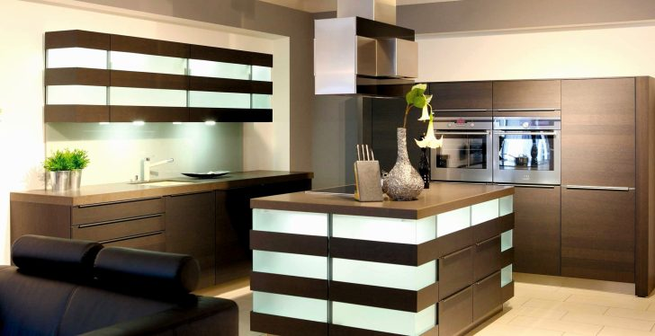 Medium Size of Glasbilder Für Küche Wohnzimmer Mit Küche Einrichten Buche Welche   Durchreiche Küche Esszimmer Küche Glasbilder Küche
