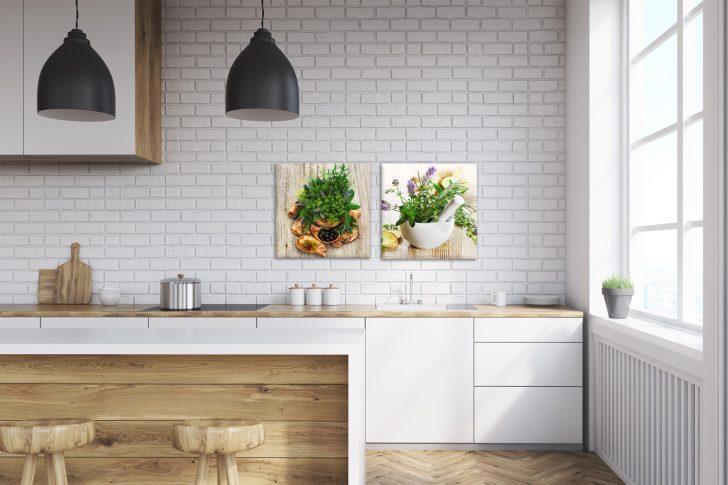 Medium Size of Glasbilder Küche Früchte Glasbilder 50 X 50 Küche Glasbilder Set Küche Glasbild Küche 80 X 40 Küche Glasbilder Küche