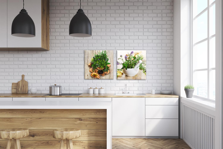 Full Size of Glasbilder Küche Früchte Glasbilder 50 X 50 Küche Glasbilder Set Küche Glasbild Küche 80 X 40 Küche Glasbilder Küche