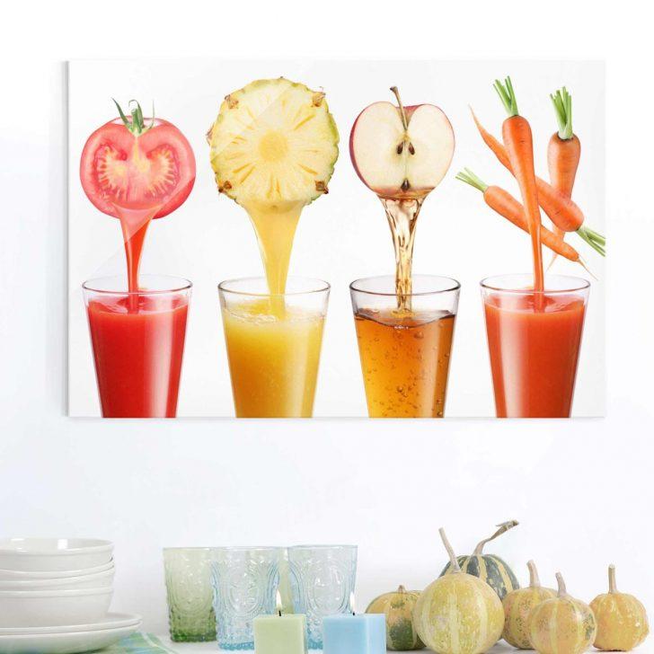 Medium Size of Glasbilder Küche Ikea Glasbilder Küche Höffner Glasbilder Küche 50x125 Glasbilder Set Küche Küche Glasbilder Küche