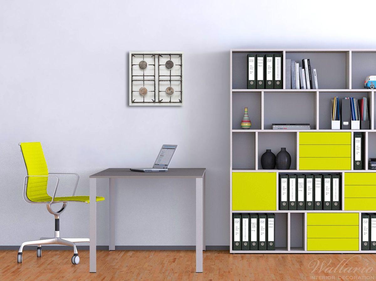Full Size of Glasbilder Küche Kaufen Glasbilder Küche Mehrteilig Glasbilder Küche Quadratisch Glasbilder Küche Poco Küche Glasbilder Küche