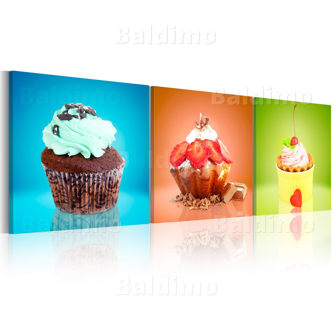 Large Size of Glasbilder Küche Otto Glasbilder Küche 20x20 Glasbild Küche 80 X 40 Glasbild 40 X 40 Küche Küche Glasbilder Küche