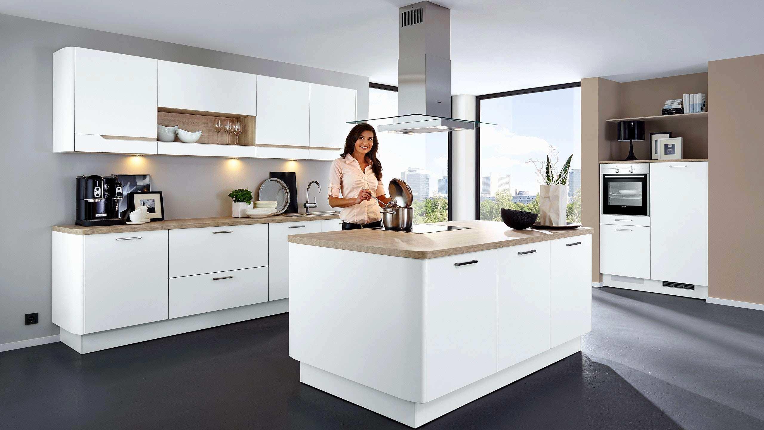 Full Size of Glasbilder Küche Rot Glasbilder Küche Otto Glasbild Uhr Küche Glasbild Küche 80 X 40 Küche Glasbilder Küche