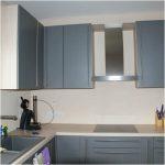 Glasblende Küche Küche Blende Kunststoff Sockelleiste Küche Wenge Küchenblende Fliesen Küche Küche Blende