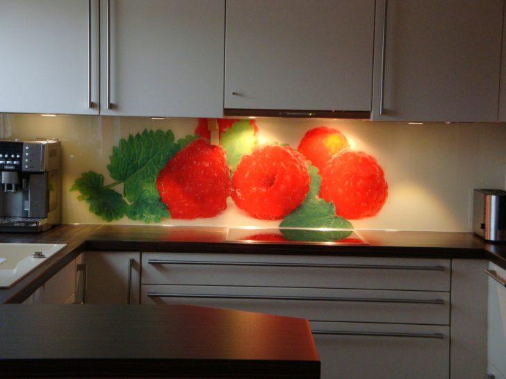 Medium Size of Glaswand Küche Glaswand Küche Kosten Glaswand Küche Montage Glaswand Küche Spritzschutz Küche Glaswand Küche