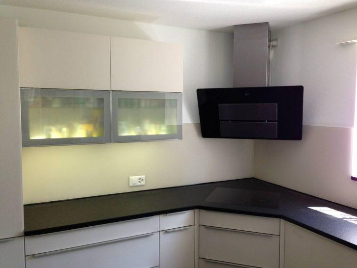 Medium Size of Glaswand Küche Glaswand Küche Kosten Hinterleuchtete Glaswand Küche Glaswand Küche Spritzschutz Küche Glaswand Küche
