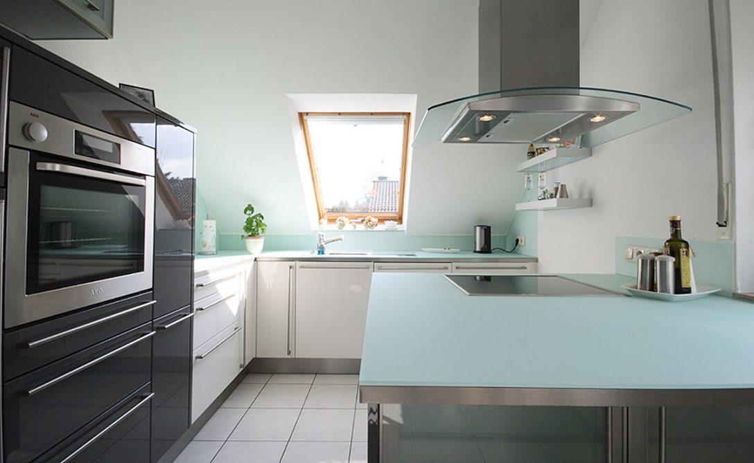 Large Size of Glaswand Küche Glaswand Küche Reinigen Glaswand Küche Montage Glaswand Küche Spritzschutz Küche Glaswand Küche