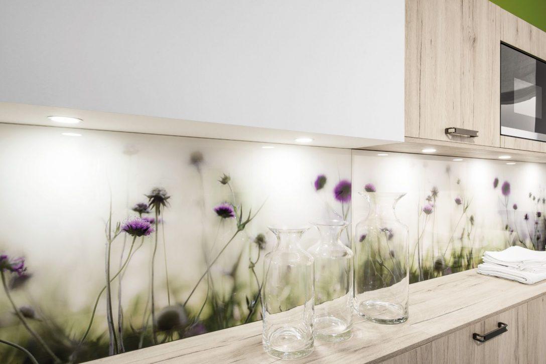 Large Size of Glaswand Küche Glaswand Küche Wohnzimmer Hinterleuchtete Glaswand Küche Glaswand Küche Spritzschutz Küche Glaswand Küche