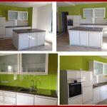 Glaswand Küche Küche Glaswand Küche Kosten Glaswand Küche Montage Glaswand Küche Beleuchtet Glaswand Küche Reinigen