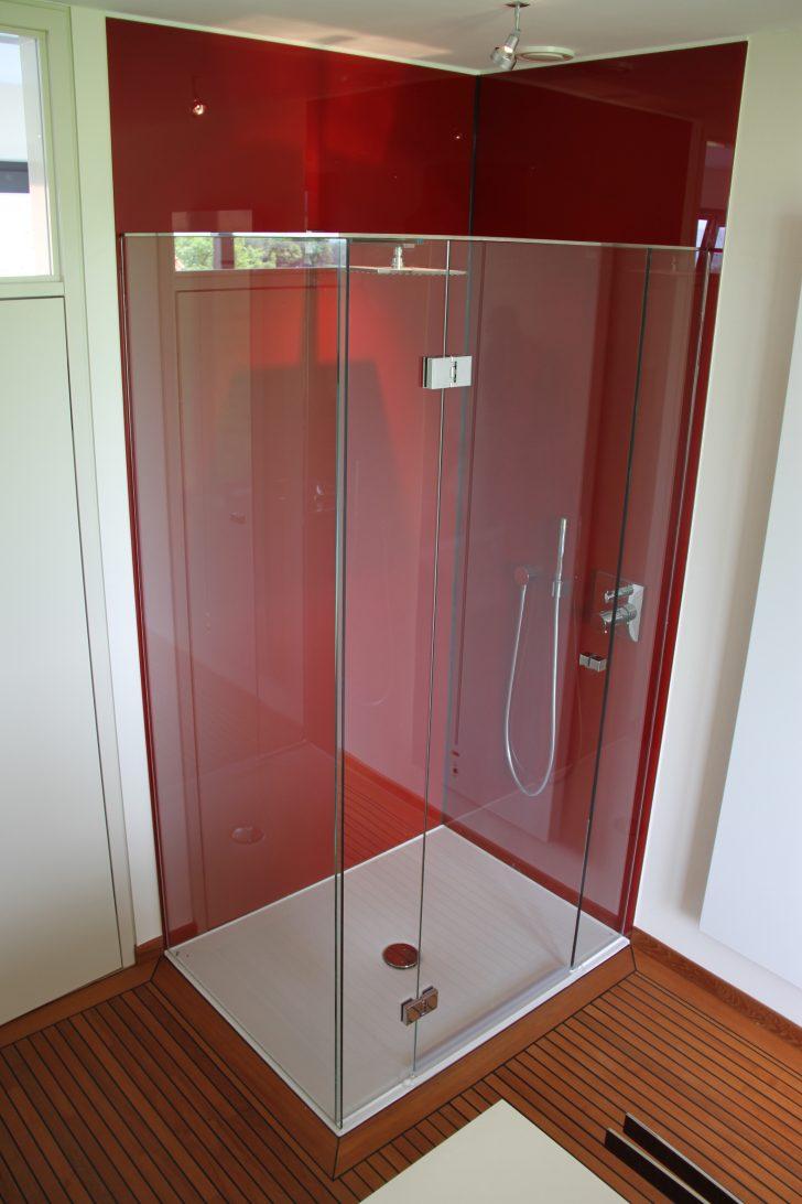 Medium Size of Glaswand Küche Kosten Glaswand Küche Montage Hinterleuchtete Glaswand Küche Glaswand Küche Spritzschutz Küche Glaswand Küche