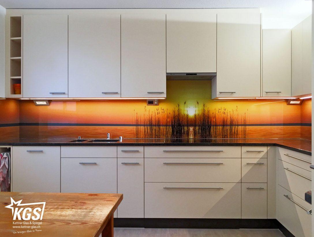 Large Size of Glaswand Küche Kosten Glaswand Küche Spritzschutz Glaswand Küche Wohnzimmer Glaswand Küche Reinigen Küche Glaswand Küche