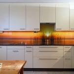 Glaswand Küche Kosten Glaswand Küche Spritzschutz Glaswand Küche Wohnzimmer Glaswand Küche Reinigen Küche Glaswand Küche