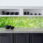 Glaswand Küche Küche Glaswand Küche Montage Glaswand Küche Preis Glaswand Küche Wohnzimmer Glaswand Küche Beleuchtet