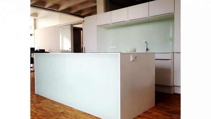 Medium Size of Glaswand Küche Montage Glaswand Küche Wohnzimmer Glaswand Küche Beleuchtet Hinterleuchtete Glaswand Küche Küche Glaswand Küche