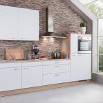 Glaswand Küche Montage Glaswand Küche Wohnzimmer Glaswand Küche Spritzschutz Glaswand Küche Reinigen Küche Glaswand Küche