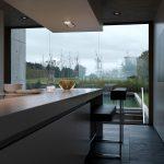 Glaswand Küche Preis Glaswand Küche Reinigen Glaswand Küche Spritzschutz Glaswand Küche Wohnzimmer Küche Glaswand Küche