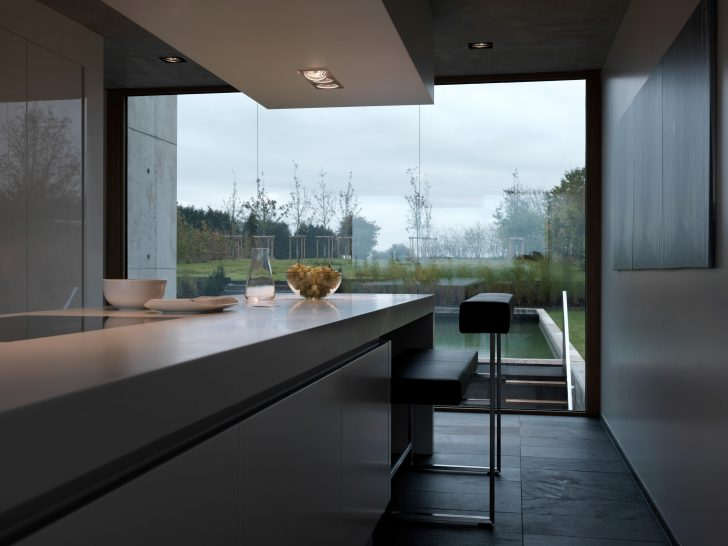 Medium Size of Glaswand Küche Preis Glaswand Küche Reinigen Glaswand Küche Spritzschutz Glaswand Küche Wohnzimmer Küche Glaswand Küche