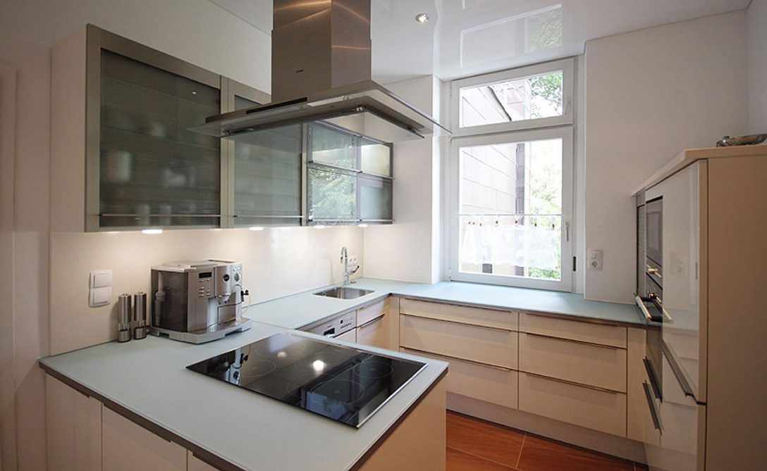 Large Size of Glaswand Küche Preis Glaswand Küche Spritzschutz Glaswand Küche Kosten Glaswand Küche Montage Küche Glaswand Küche