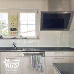 Glaswand Küche Küche Glaswand Küche Preis Glaswand Küche Wohnzimmer Glaswand Küche Kosten Glaswand Küche Montage