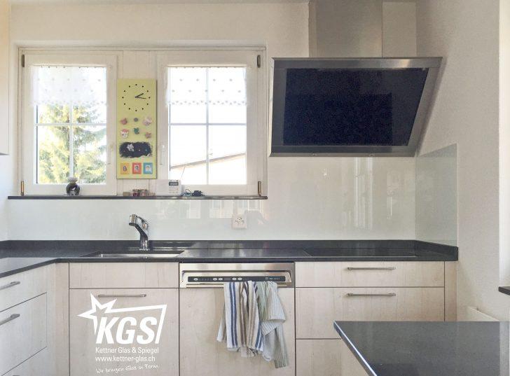 Medium Size of Glaswand Küche Preis Glaswand Küche Wohnzimmer Glaswand Küche Kosten Glaswand Küche Montage Küche Glaswand Küche