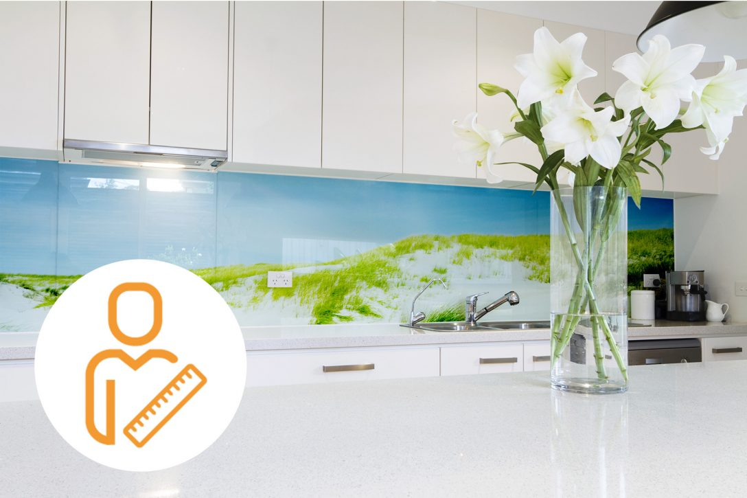 Large Size of Glaswand Küche Preis Glaswand Küche Wohnzimmer Glaswand Küche Montage Glaswand Küche Reinigen Küche Glaswand Küche