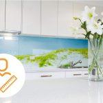 Glaswand Küche Küche Glaswand Küche Preis Glaswand Küche Wohnzimmer Glaswand Küche Montage Glaswand Küche Reinigen