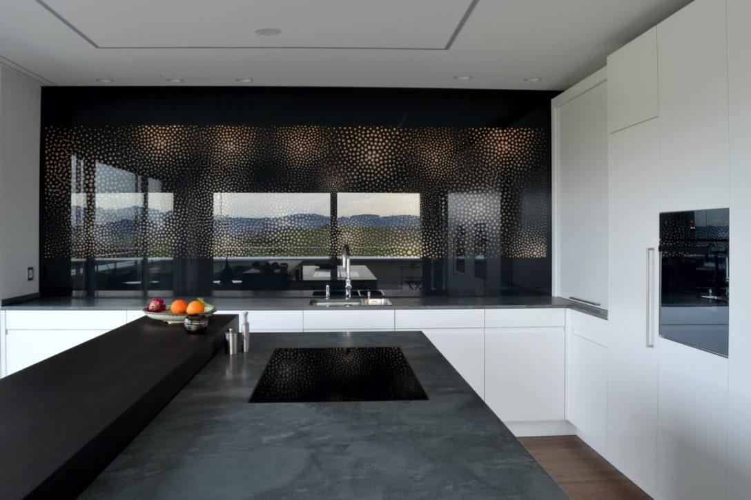 Large Size of Glaswand Küche Reinigen Glaswand Küche Beleuchtet Glaswand Küche Montage Glaswand Küche Kosten Küche Glaswand Küche