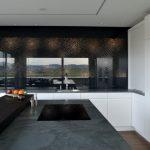 Glaswand Küche Küche Glaswand Küche Reinigen Glaswand Küche Beleuchtet Glaswand Küche Montage Glaswand Küche Kosten
