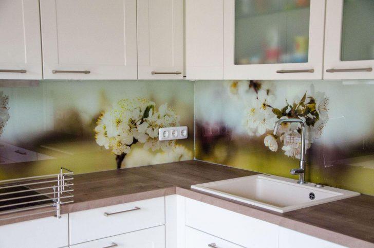 Medium Size of Glaswand Küche Reinigen Glaswand Küche Beleuchtet Glaswand Küche Wohnzimmer Glaswand Küche Kosten Küche Glaswand Küche
