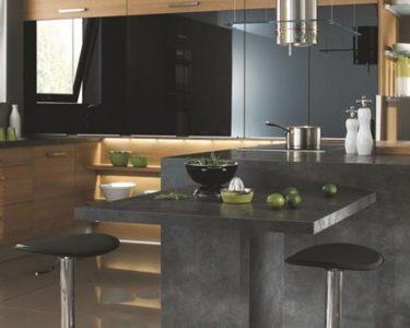 Glaswand Küche Küche Glaswand Küche Reinigen Glaswand Küche Kosten Glaswand Küche Preis Glaswand Küche Spritzschutz